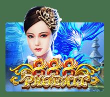 Slot online casino-sa