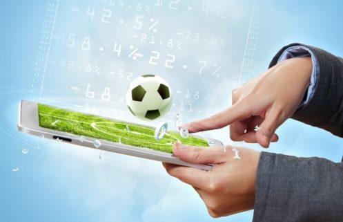 แทงบอลออนไลน์ 3 วิธีเตรียมตัวให้พร้อม