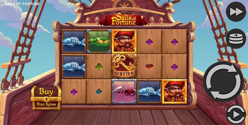 หาเงินออนไลน์ ด้วยการเล่นเกมสล็อต